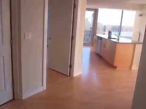 The West End Apartments-Asteria, Villas and Vesta - Boston, MA - Two Bedroom Vesta 6