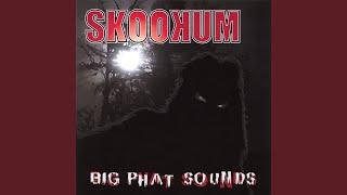 Big Phat Sound