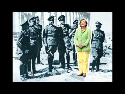 Hitler und Griechenland - Frankfurter Allgemeine Sonntagszeitung