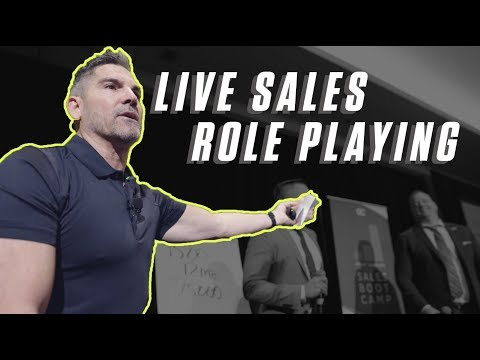 live-sales-role-playing---grant-cardone