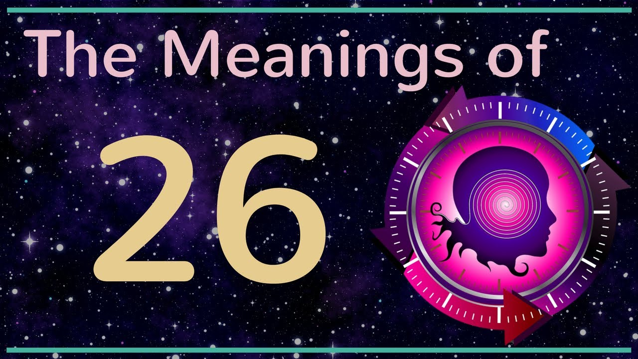 date of birth 22 may numerology tamil