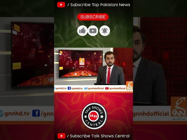 Shahrukh Khans Son Aryan Khan Bail Granted Shorts TalkShowsCentral