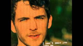 Dave Thomas Junior - I Can't Make You Love Me