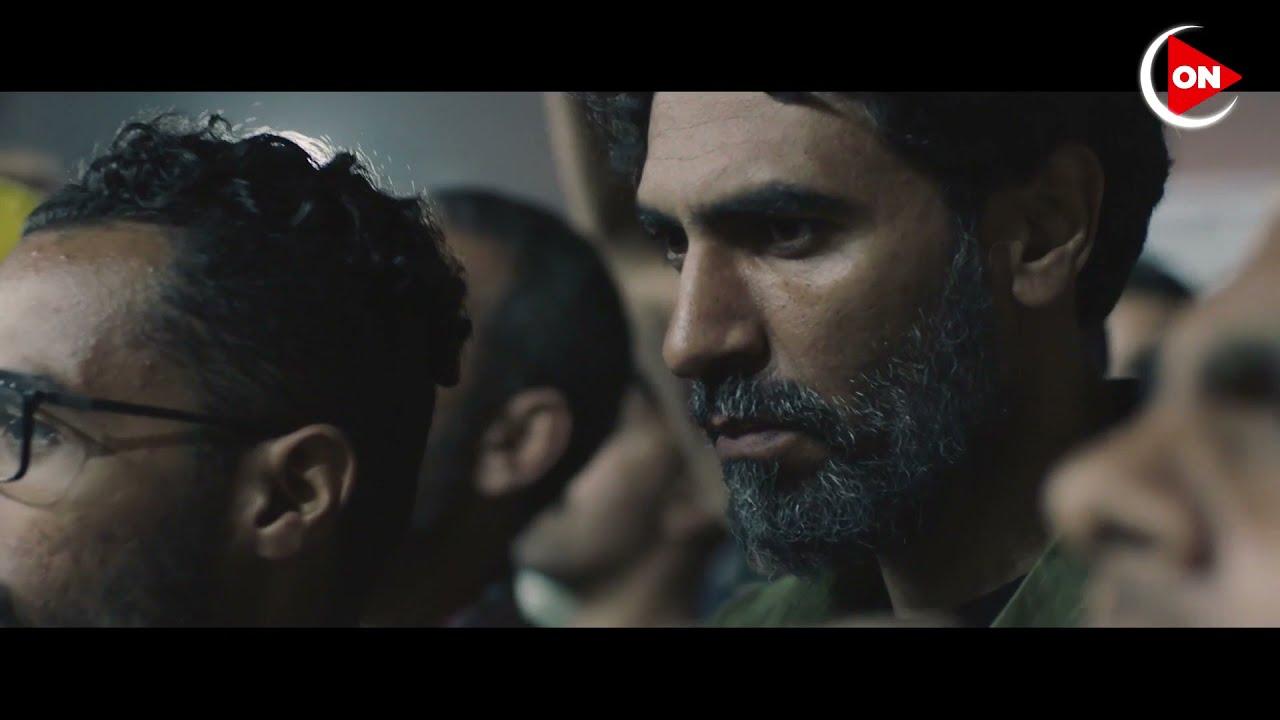 #الاختيار2 | فرحة الشعب المصري وصدمة الإخوان لحظة بيان القوات المسلحة في 3 يوليو 2013 ????????  - 00:55-2021 / 4 / 14