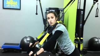 Fitness Together, Personal Trainer Ann Lokuta