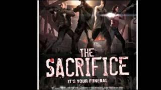 Left 4 Dead: The Sacrifice-Intro theme