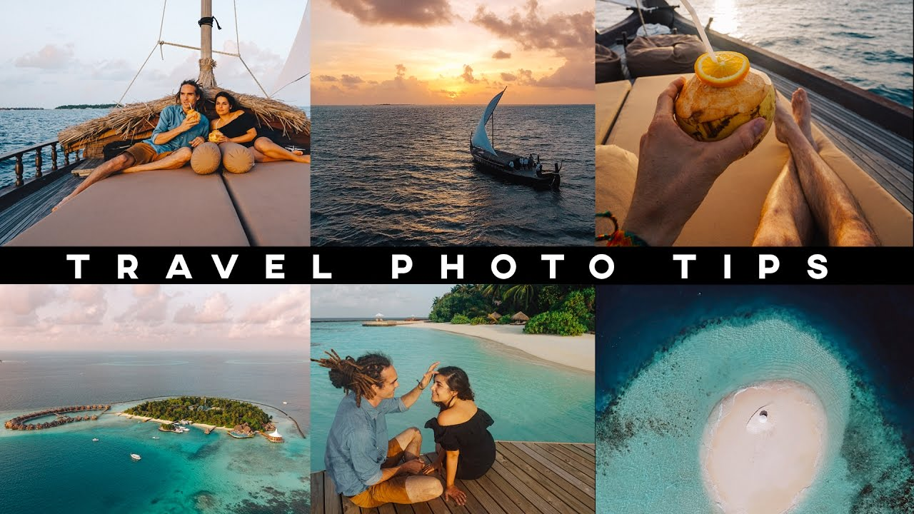 Download HOW TO TAKE INCREDIBLE TRAVEL PHOTOS!!!