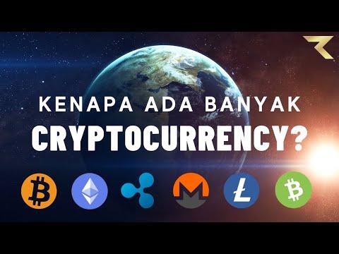 ada-banyak-cryptocurrency,-selain-bitcoin-dan-ethereum-|-indonesia