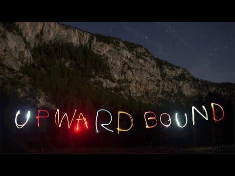 Upward Bound 2017 - 5 Weeks of Craziness