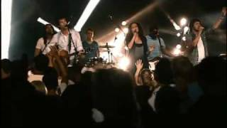 Hillsong LIVE - A Beautiful Exchange - The One Who Saves with Lyrics & Chords (HQ)