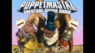 Watch Puppetmastaz Feel Bad video
