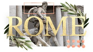 The Rome Tour Experience | EF Educational Tours