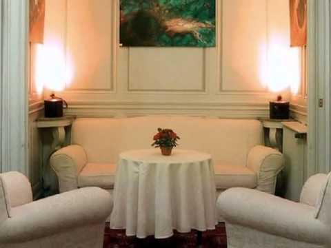 Chateau du breuil 78890 garanci res location de salle for Sorties yvelines 78