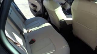 2015 Buick Verano New, Los Angeles, Orange County, Pasadena, Ontario, Anaheim, CA 15034