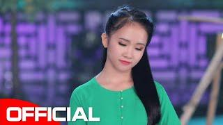 Nhạc Bolero Hay Nhất 2020 - Kim Chi & Lê Sang | 909 Tuyệt Phẩm Song ca Trữ Tình Vạn Người Say