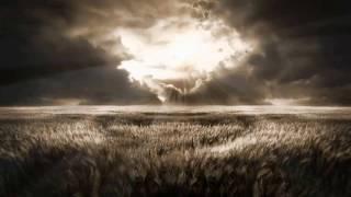 Nu - This Land (Original Mix)