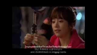 한참 지나서 After a Long Time - Baek Ji Young  Lyrics + [English Sub] MV