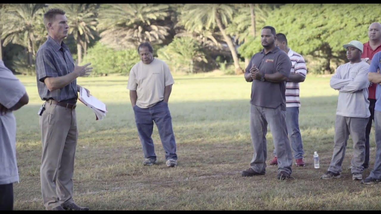 ProService Hawaii Customer Testimonials Seal Masters YouTube - Proservice hawaii