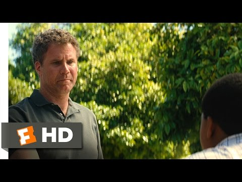 Everything Must Go (2010) - We Got a Deal? Scene (3/11) | Movieclips