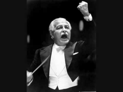 """Exodus"" by Arthur Fiedler & the Boston Pops Orchestra"