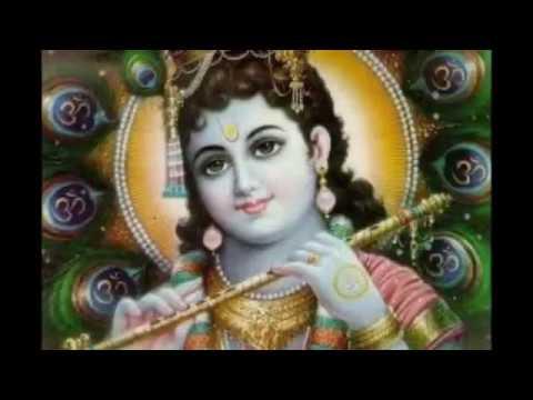 Krishna Ringtone