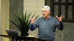 Luke 22 (Part 3) :24-30 • The Servant Example of Jesus