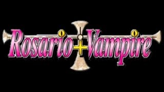 Rosario Vampire Season 3 Possibilities