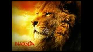 Narnia-The Battle Music