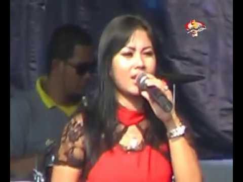 Acha Kumala  - Titip Cinta - PANTURA 100814