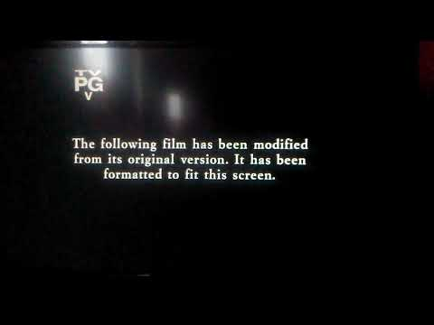 Modified Screen then 20th Century Fox/Cinemascope (1959)