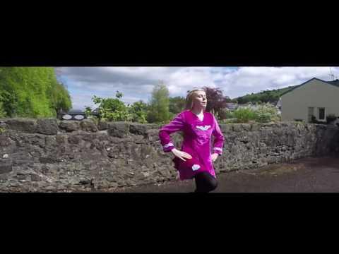 Milliken Tours Ireland
