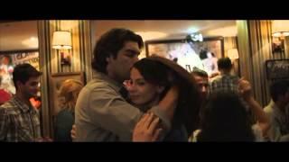 Love story: Ilgın ve Neva - Ты не моя Вселенная
