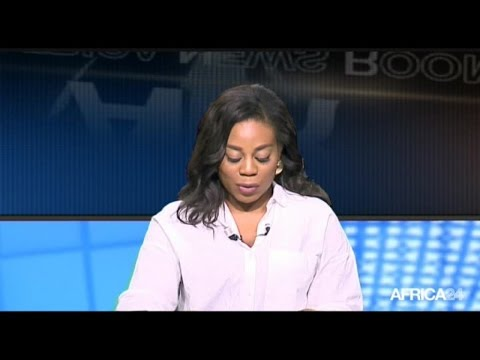 AFRICA NEWS ROOM - Togo: Les investissements dans les infrastructures routières (3/3)