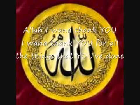 Maher zain- Alhamdulilah.flv