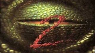 Turok 2 Seed of Evil Soundtrack -The River of Souls