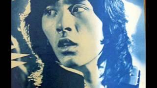 説明 1976年 LP盤「愛と情熱の青春」収録曲.