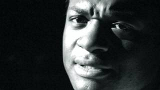 """OFFICIAL TRAILER - """"The Jackie Wilson Story"""""""