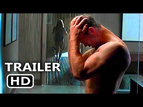 FIFTY SHАDЕS FRЕЕD Official International Trailer (2018) Fifty Shades Of Grey 3 Movie HD