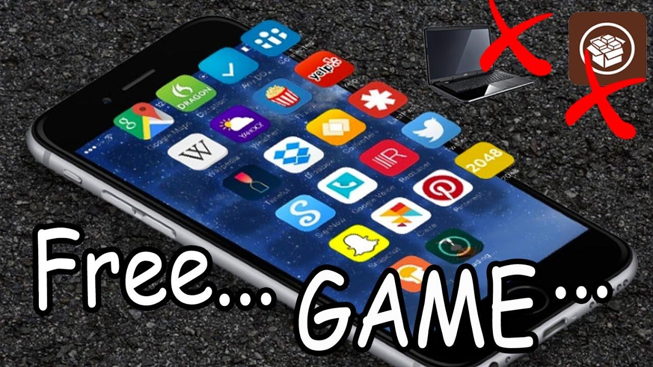 Скачать бесплатно программу jailbreak на андроид