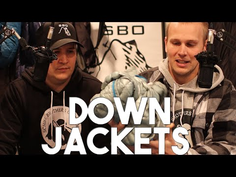 comparing-down-jackets---mountain-hardwear,-patagonia,-&-montbell