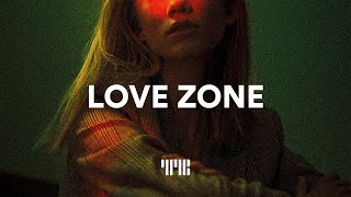 "Baixar Free Trapsoul Beat ""Love Zone"" Smooth R&B/Soul Instrumental 2020"
