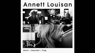 Annett Louisan - Engel
