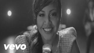 Смотреть клип Jessica Mauboy - Gotcha