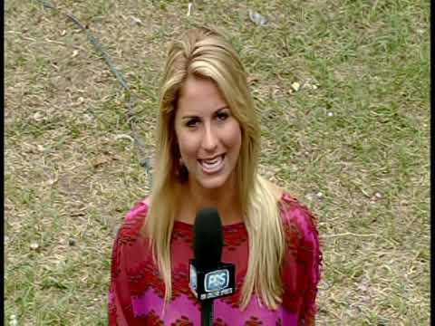 2012 NCPA Quarterfinals - University of Maryland vs Cal State University - Long Beach