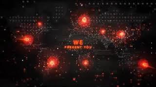 Dyuthi 2018 Promo Video