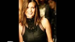 Laura närhi - Jos sä pyydät mä palaan (Lyrics)