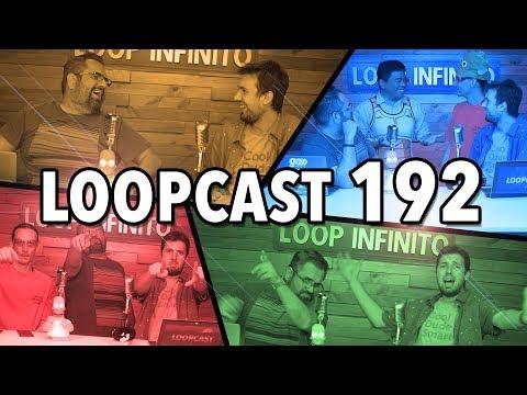 Loopcast 192: WhosCall Quem Chama, Android P e Chats, novo iPhone SE, notícias e mais!