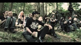 Funkenflug 2014 - Light Within Darkness [Teaser]