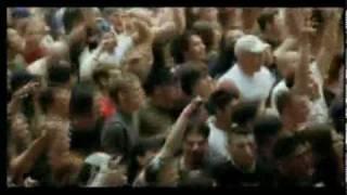 Linkin Park Figure 09 Official Music Video