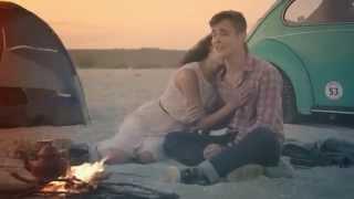 Andrei Leonte - Te iubesc cat 2 official video